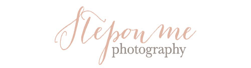 Phoenix Arizona Wedding Photographer logo